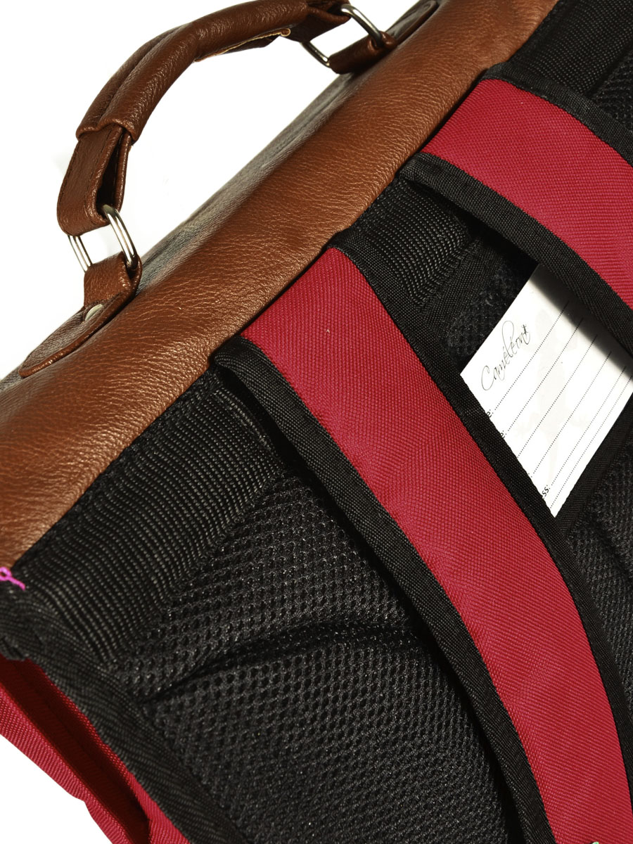 Школьный портфель Cameleon арт. CA38 19 литр, - фото 5