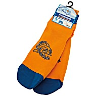 Детские носки для бассейна с покрытием антислип SwimSafe
