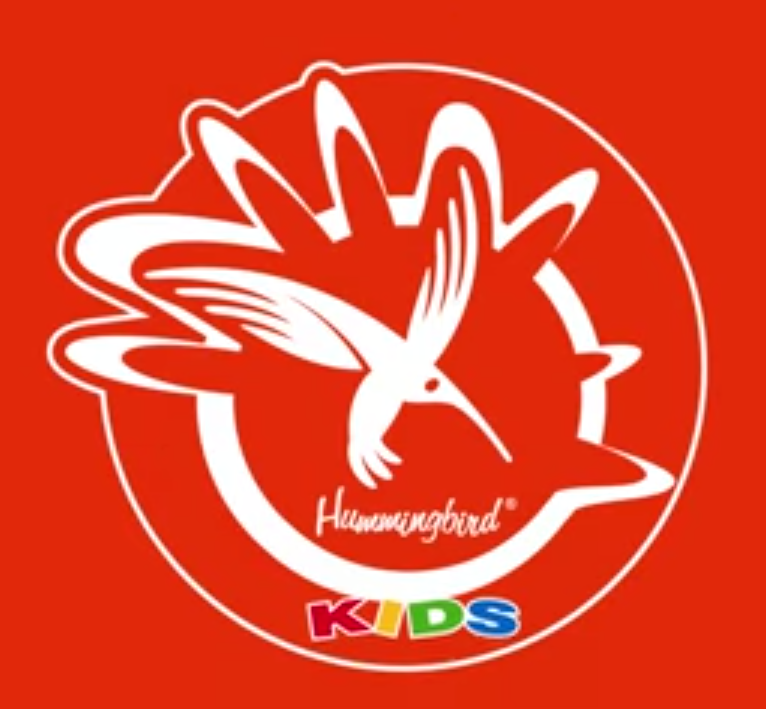 Школьный рюкзак Hummingbird TK46 официальный с мешком для обуви, - фото 8