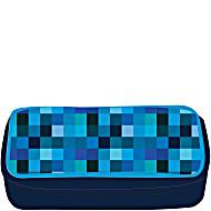 Пенал Belmil 335-76 BLUE PACK