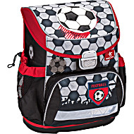 Ранец Belmil 405-33 MINI-FIT FOOTBALL + мешок