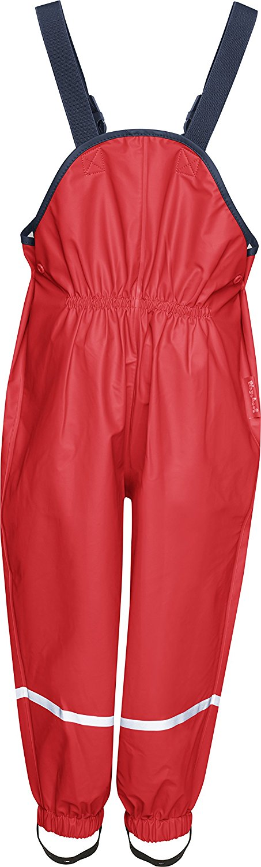 Непромокаемые штаны для детей Playshoes разных цветов + средство для стирки, - фото 37