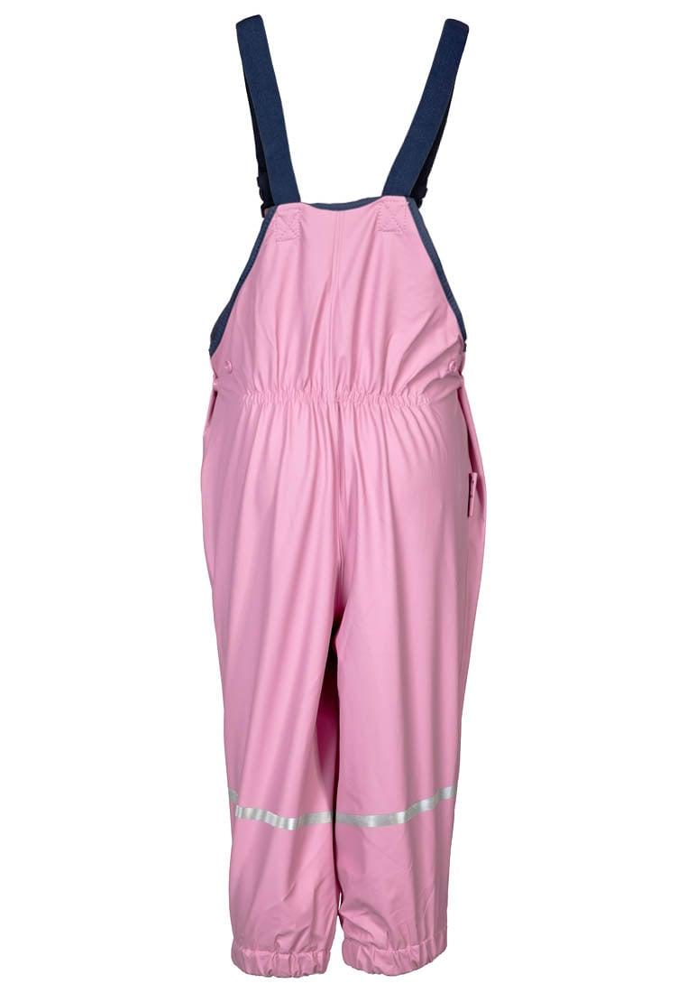 Непромокаемые штаны для детей Playshoes разных цветов + средство для стирки, - фото 4