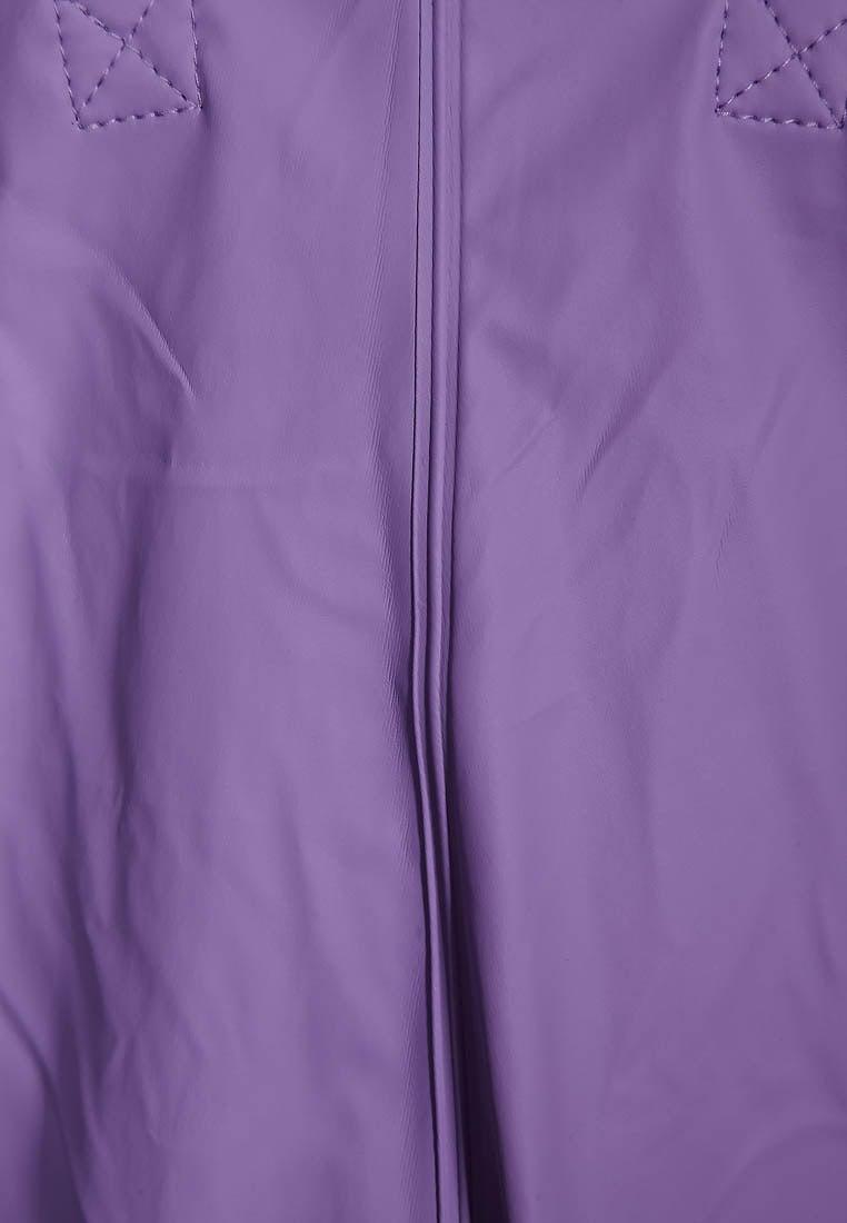 Непромокаемые штаны для детей Playshoes разных цветов + средство для стирки, - фото 21