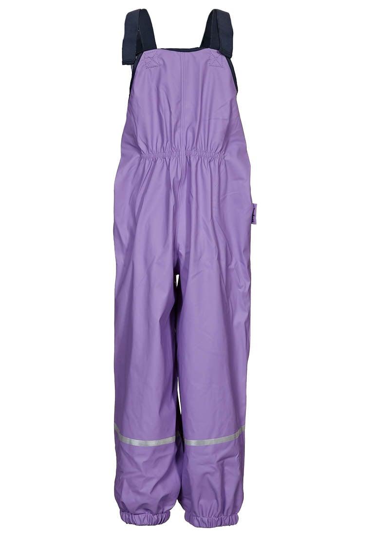 Непромокаемые штаны для детей Playshoes разных цветов + средство для стирки, - фото 22
