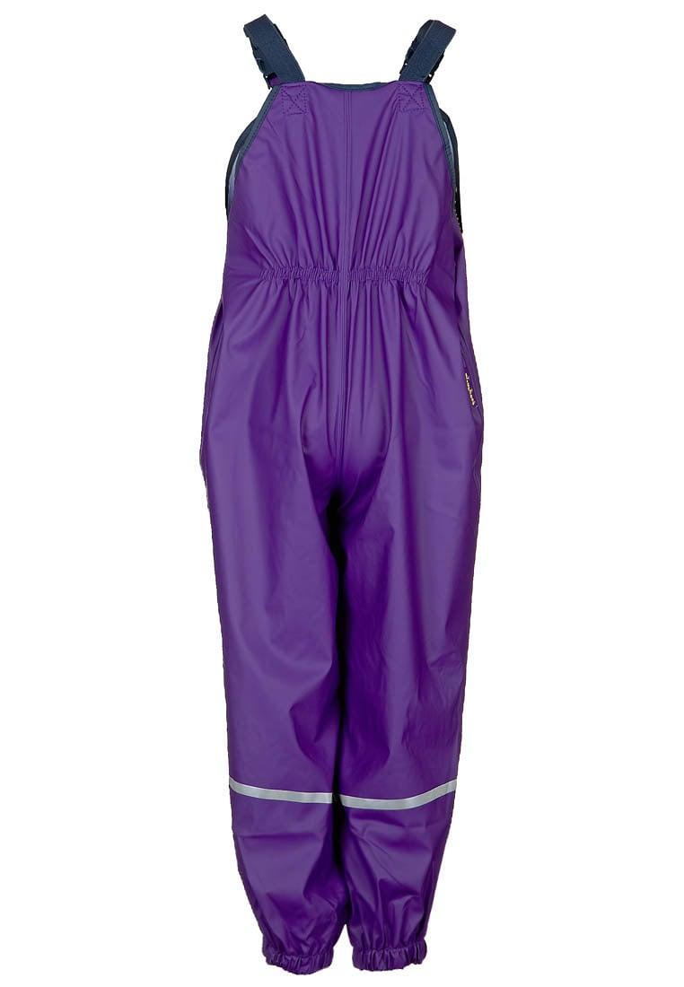 Непромокаемые штаны для детей Playshoes разных цветов + средство для стирки, - фото 25