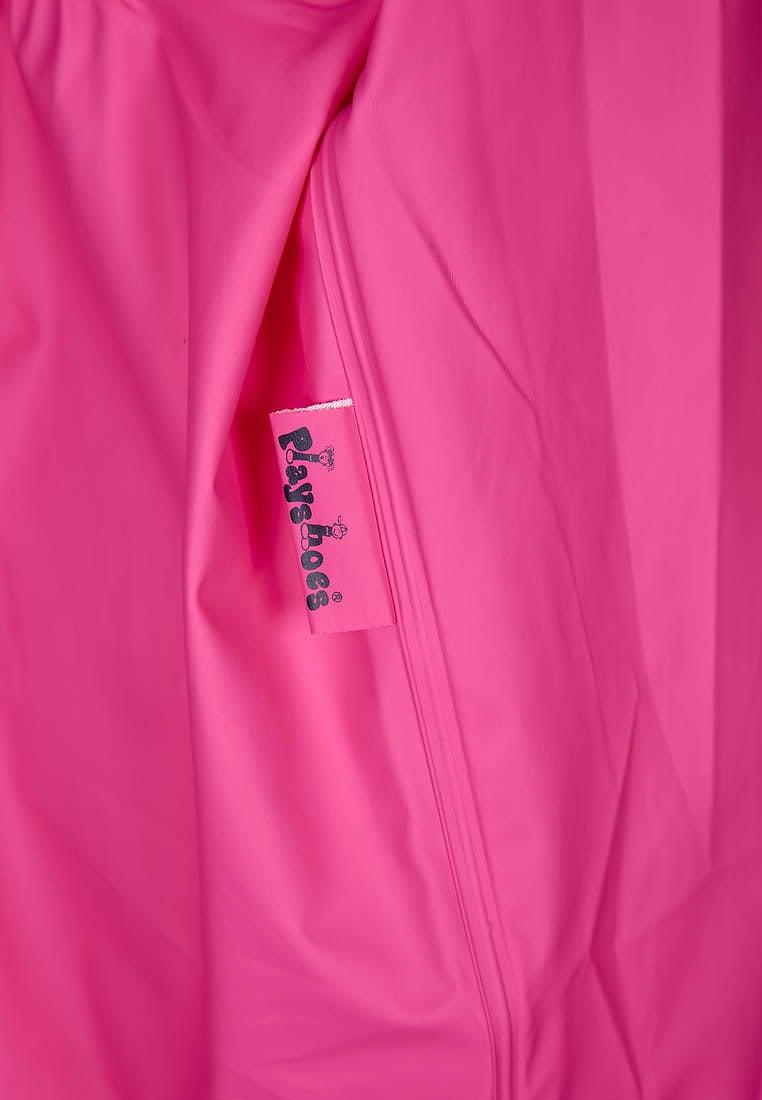 Непромокаемые штаны для детей Playshoes разных цветов + средство для стирки, - фото 5