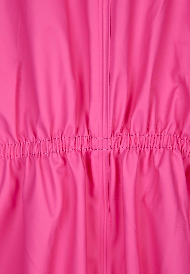 Непромокаемые штаны для детей Playshoes разных цветов + средство для стирки, - фото 6
