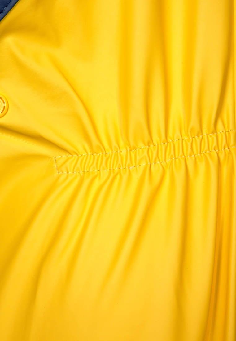 Непромокаемые штаны для детей Playshoes разных цветов + средство для стирки, - фото 14