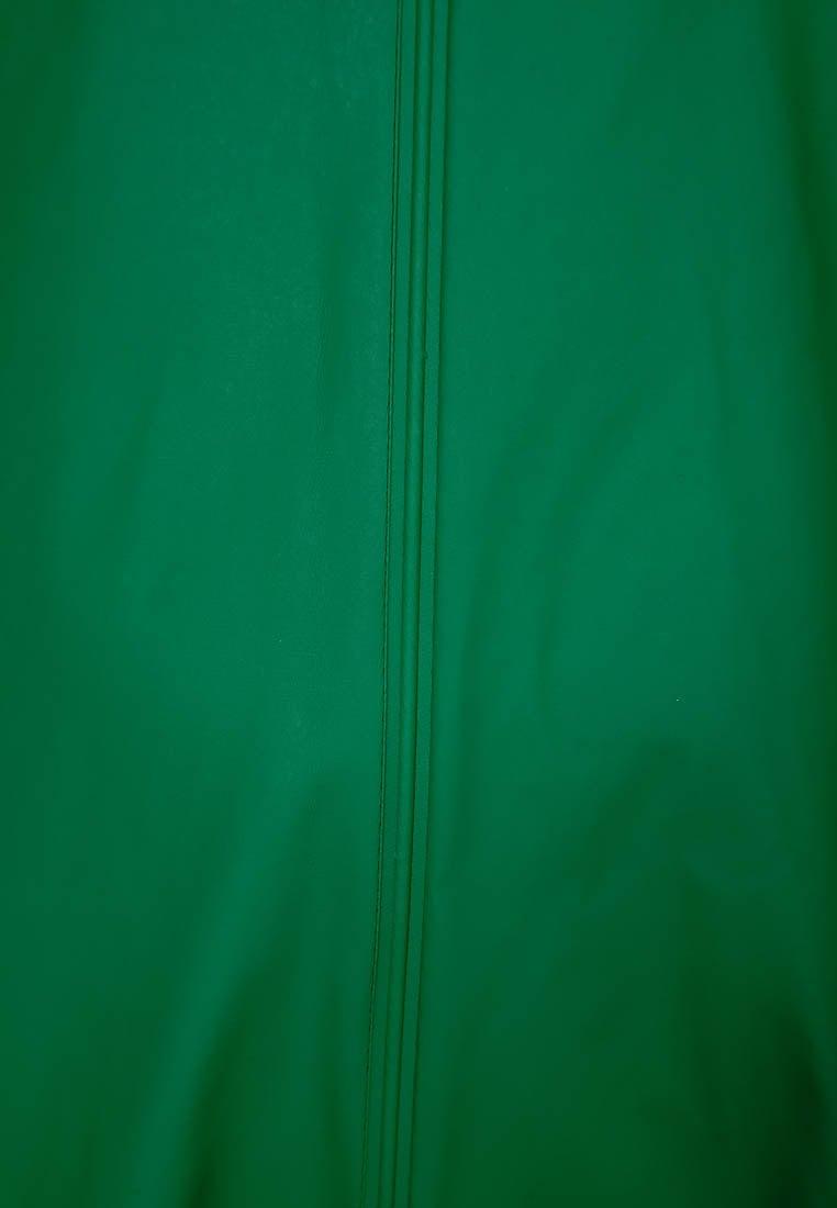 Непромокаемые штаны для детей Playshoes разных цветов + средство для стирки, - фото 9