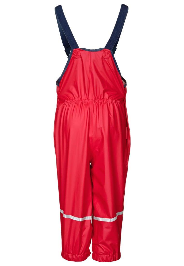 Непромокаемые штаны для детей Playshoes разных цветов + средство для стирки, - фото 17