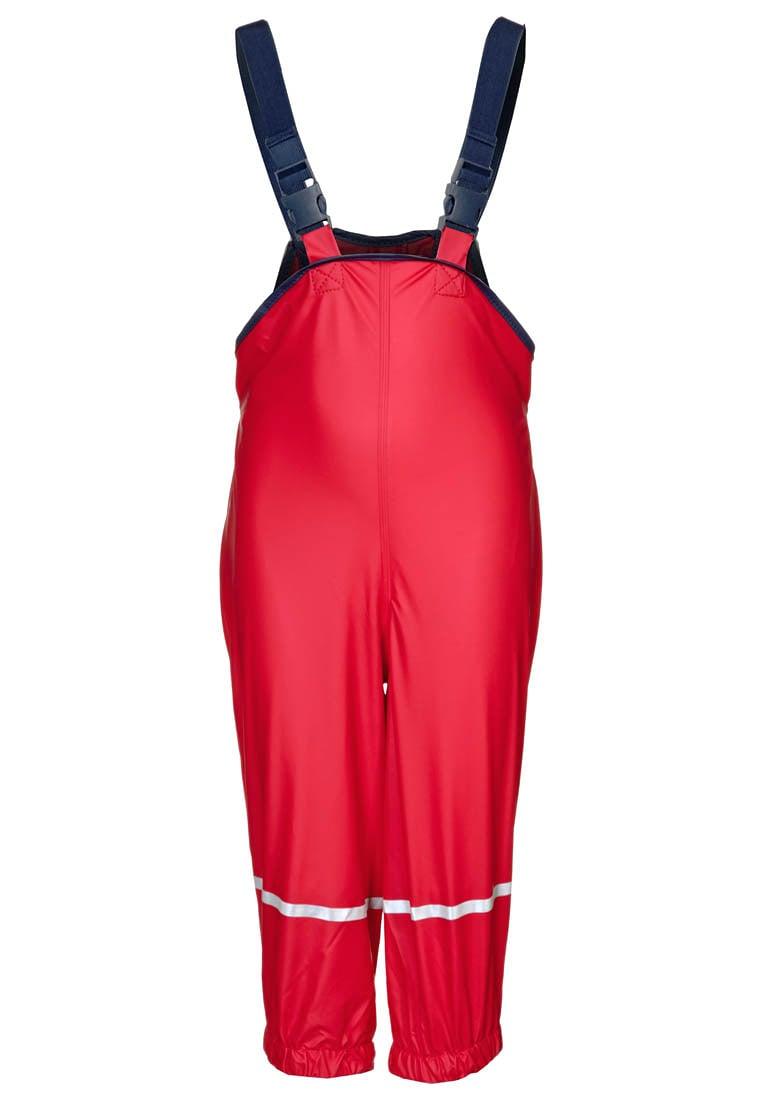 Непромокаемые штаны для детей Playshoes разных цветов + средство для стирки, - фото 18