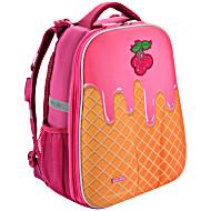 Рюкзак mike mar майк мар 1008 - 132 Мороженое